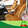 Popular Selling Sheepskin Car Seat Covers