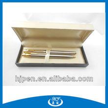 High Class Good Quality Business Pen Gift Set, Promotional Pen set