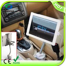 universal car holder for tablet