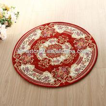 handmade hotel moquette carpet