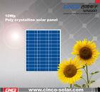 10w low price mini solar panel