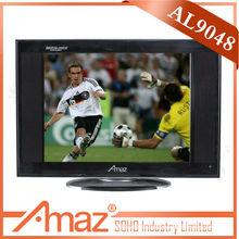 cheap brand name 21SB1RG 21 inch ultra slim tv CRT Television