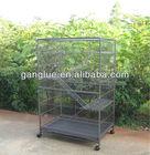 GL-092 animal cage