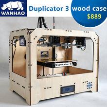 t shirt yazıcılar satılık 3D Makineniz yazdırdığı