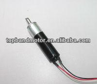 16mm rotary tattoo machine motors long life low noise