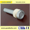 Shear connector, welding stud, nelson stud(ISO9001:2008 Certified)