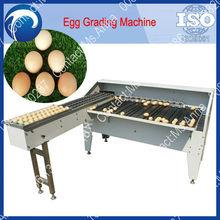 Automatic Egg Sorting Machine Manufacture, Automatic Egg Grading Machine Factory