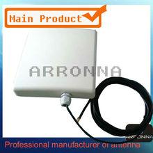 New sale 698-2700MHz 4g wireless 10 meter antenna