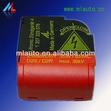 NEW! 05 06 Mini Cooper Xenon Headlight Igniter Ignitor OEM HID Socket Unit