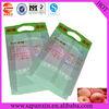 frozen vegetable fruit packaging bag