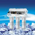 Purificador de agua potable/con filtro de ósmosis inversa sistema de uso en el hogar