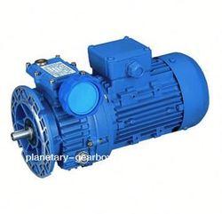 electric motor 48v 7kw