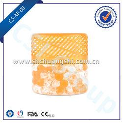 China Best Aroma Gel Beads home air vent air freshener