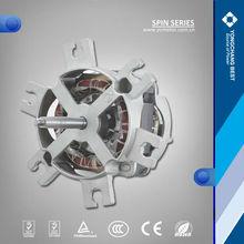 ac electric washing machine gear box