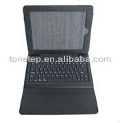 For Windows OS/Apple/Android System mini wireless bluetooth keyboard for laptop