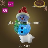 decorative led cheap mini christmas lights