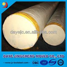 K100 Tool Steel, Steel D3 / K100