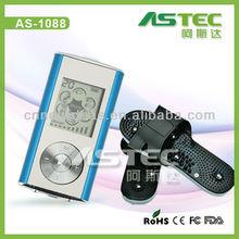 electro stimulation TENS/EMS shenzhen as-tec as1088