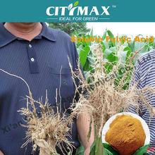 NEW!!! Soluble fulvic acid 95 powder concentrate bulk em organic fertilizer