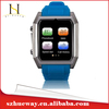 watch phone accessories watch alert mobile phone touch screen smart phone watch