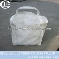 mining big bag/big bag for stone 1500kg