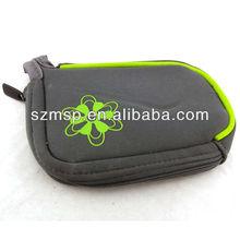 Thick neoprene small camera bag