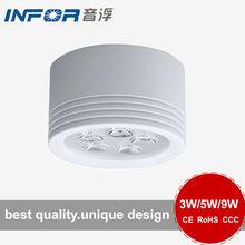 ceiling spotlight led spot