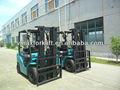 3 ton carrelli elevatori diesel