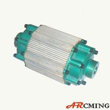 Electric Vehicle BLDC motors