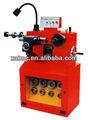 Tambor de freno/disco de corte de la máquina t8445( vch)