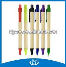 Eco Series Paper Inside Pen