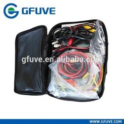 bench top GF302 portable power meter calibrator with high precision