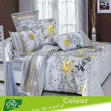 Hot Sale new bed sheet design