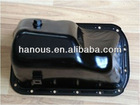 Oil Pan for GM DAMAS/LABO OE NO. 94581333