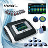 /product-gs/factory-touch-screen-infrared-electro-stimulator-machine-1299328214.html