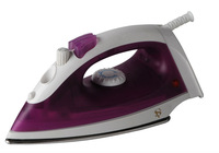 As seen on tv steam iron DY-828A