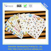 cheap exercise book printing children painting book printing children adhesive sticker book printing
