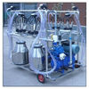 Human Milking Machine(Voltage:-380V,40-60Hz)
