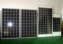 good quality and high perfomance of swimming pool solar panels for sale