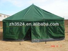 living outdoor tent waterproof