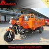 3 wheel motorcycle/cargo trike/motorbike made in China