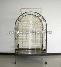 GL-02 large metal bird cage
