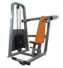 Shoulder Press(SW04)/Fitness Machine/Gym Equipment/Indoor Gym Machine