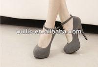 wholesale designer shoes mature sex high heels PF2233