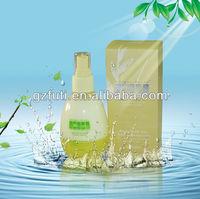 Best Keratin Moisture Private Brands Private Label Hair Oil