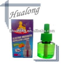 electric mosquito repellent device mosquito liquid&mosquito mat vaporizer,mult-use