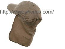 Fashion fashion camo baseball cap