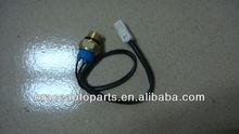 Interruptor de termostato para suzuki alto( maruti)