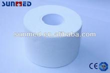 Cotton fabric tape