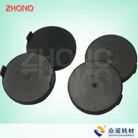 toner cartridge chip reset for epson aculaser for Epson N2500